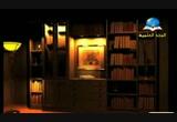 أبو بكر الصديق (15/8/2011) القصص النبوي