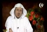 تيسيراً لا تهاوناً (14/8/2011) من سماحة الإسلام