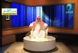 لا تغيبي أيتها الشمس (8/8/2011) قصة وعبرة للشيخ حمد الأمير