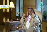 القدوةالحسنةرسولالله(7/8/2011)حكمةترويهاأمالمؤمنين