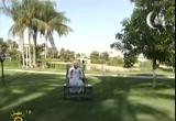 كيف تتعامل مع الله إذا رضي عنك؟ (15/8/2011) مع الله