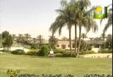 أمة الإسلام .. أول أمة تدخل الجنة 3 (15/8/2011) بشريات نبوية