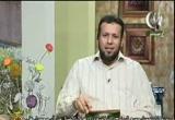 سورة القارعة (15/8/2011) كتاب على الهواء