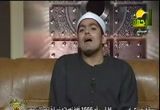 محاكمة القرن (15/8/2011) ميدان التغيير