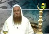 أبو عمرو بن العلاء (16/8/2011) مع أهل الحديث