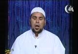أين قلبي من رسول الله (16/8/2011) أين قلبي