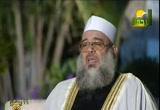 دعاء الهم (16/8/2011) من دعاء النبي