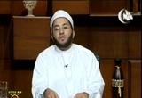 سنة الله في المكر والماكرين (16/8/2011) السنن الربانية في الأحاديث النبوية