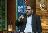 تعليق على الأحداث (16/8/2011) ميدان التغيير