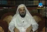 الأسبابالمعينةعلىالطاعة_إحسانالأداء(16/8/2011)قطوفوعظية