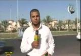 من هو أول خليفة نقش اسمه على النقود؟ (5/8/2011) كاميرا الرحمة