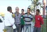 من هو أبو دجانة؟ (6/8/2011) كاميرا الرحمة