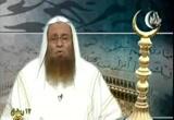 أبو عمرو بن العلاء (2) (17/8/2011) مع أهل الحديث