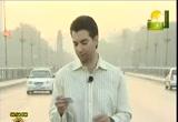 انا هتغير وهساعد الناس (17/8/2011) أنا هاتغير