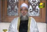 دعاء كشف الكرب (17/8/2011) من دعاء النبي