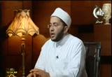 سنة الله في المكر والماكرين (2) (17/8/2011) السنن الربانية في الأحاديث النبوية