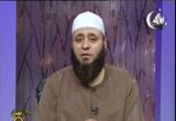 هندي ومصري (17/8/2011) خايف عليك 3