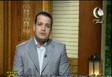 الفجوة بين الآباء والأبناء (2) (17/8/2011) ميدان التغيير