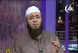 المعصية (18/8/2011) خايف عليك 3