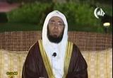 عالم الجن (18/8/2011) الإيمان أولاً