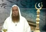 إمام أهل الشام .. الأوزاعي (18/8/2011) مع أهل الحديث