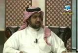 غزوة حنين (18/8/2011) نضرة النعيم