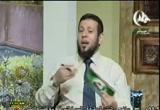 سورة العاديات (18/8/2011) كتاب على الهواء