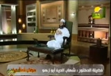 الإمام الشافعي (18/8/2011) عجائب الصالحين