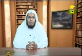 حكم المراهم واللاصقات الدوائية (18/8/2011) فتاوى الصيام