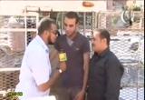 ما معنى انكدرت؟ (14/8/2011) كاميرا الرحمة