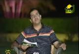 لحظة صدق (15/8/2011) صورة