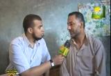كاميرا الرحمة (17/8/2011)