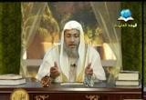 سَودَة بنت ذَمعة (19/8/2011) نساء لهن تاريخ