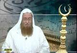 إمام أهل الشام .. الأوزاعي 2 (19/8/2011) مع أهل الحديث