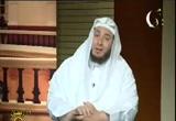 إخوان الشياطين (19/8/2011) عبر وعبرات