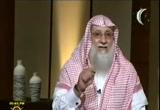 جوابه عن أسئلة ابن سلام (19/8/2011) معجزات النبي