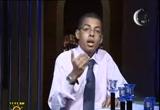 رسالة النبي إلى المقوقس عظيم القبط (1) (19/8/2011) رسائل نبوية