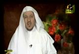 لا إكراه في الدين (19/8/2011) من سماحة الإسلام