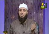 الغلام السقا (19/8/2011) خايف عليك 3