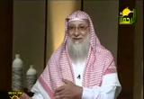 دعاء النبي لأنس (20/8/2011) معجزات النبي