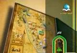 موسى ولتُصنع على عيني (21/8/2011) قصة نبي