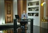 عضلات اللسان (21/8/2011) أسرار الأرقام في جسم الإنسان