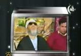 استحضار عظمة الله (21/8/2011) الداء والدواء
