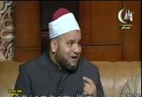 قف وتتلمذ (21/8/2011) الرحمة في رمضان