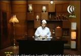 سنة الله في المكر والماكرين (3) (20/8/2011) السنن الربانية في الأحاديث النبوية