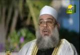 دعاء النوم (2) (21/8/2011) من دعاء النبي