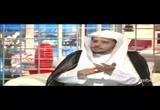 الفتوى ووسائلها (21/8/2011) نبض الكلام _ الشيخ خالد المصلح