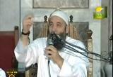 عقبة الفتن (22/8/2011) خاطرة الفجر