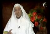 الموعظة الحسنة (22/8/2011) من سماحة الإسلام