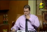 الفتور .. أسبابه وعلاجه (23/8/2011) الرحمة في رمضان